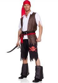 Funniest Halloween Costumes Men 25 Pirate Costumes Men Ideas Pirate