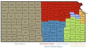 Map Of Ks Bidder Registration For Leased Space Search