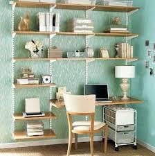etagere bureau design etagere bureau design with bureau a domicile bureau of land