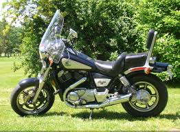 1985 honda shadow 1100 images reverse search