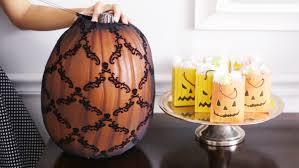 Martha Stewart Halloween Craft by Video Martha Stewart Crafts U0027 Gift Box Maker Basics Martha Stewart