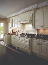 painted vs stained kitchen cabinets painted vs stained kitchen cabinets how to make the right decision