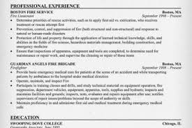 sample police officer resume wonderful military police officer