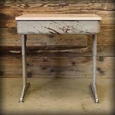 Antique Childrens Desk Renew Antique Childrens Desk Plans U2014 Harper Noel Homes