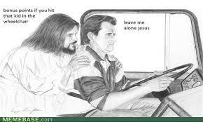 Jesus Drawing Meme - lol jesus speed bump ahead ye ole board pinterest bump ahead