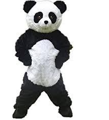 Mascot Costumes Halloween Amazon Paw Patrol Dog Mascot Costume