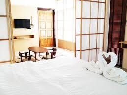 zen home resort u0026 garden phayao thailand booking com