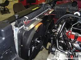nissan cummins dually new cummins 2 8l four cylinder diesel engine diesel power magazine