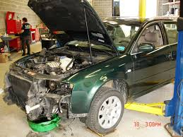 audi timing belt replacement audi a6 timing belt service atlantic motorcar