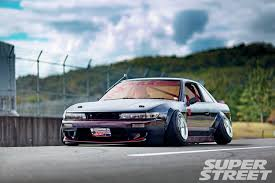 japanese street race cars japanese car discussion beamng