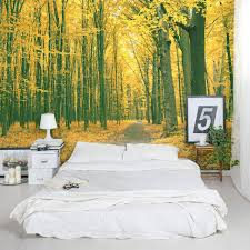 forest murals for walls home design good forest murals for walls nice look
