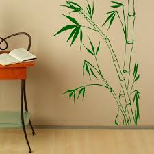 Bamboo Wall Vase Best 25 Bamboo Leaves Ideas On Pinterest Sumi E Painting