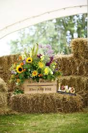 wedding arches names country wedding decoration ideas inspiration graphic image on
