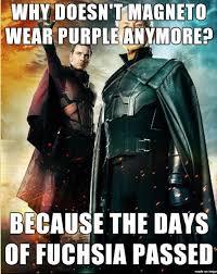 Magneto Meme - ian mckellen on memes marvel and superheroes