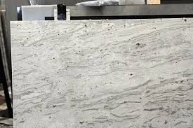 river white granite countertops river white granite river white granite worktops indian granite