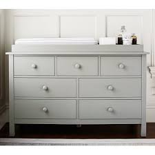 Dresser Into Changing Table Best Changing Tables And Pads Of 2018 Wide Dresser Nursery And