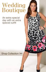 Lingerie For Wedding Plus Size For Wedding Guest Uk Discount Evening Dresses