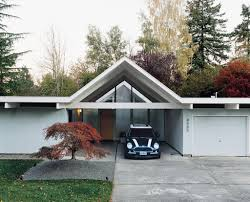 mid century modern house plans small homes vintage plan s picture