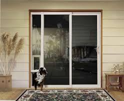 Interior Door Alarms Antique Interior Doors Installing Sliding Glass Door Spice Rack