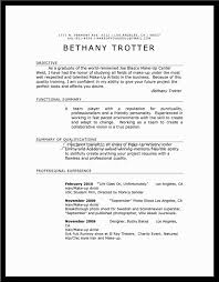Resume Templates Accounting Top University Paper Ideas Essay On Charity Work How To Write A