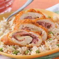 Christmas Dinner Ideas Side Dish Christmas Dinner Recipes Taste Of Home