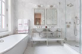 Porcelain Bathroom Tile Ideas The Most New Porcelain Bathroom Tile Ideas Pertaining To Household