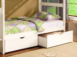 white daybed with drawers u2013 dinesfv com
