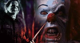 download free scary halloween wallpaper gallery