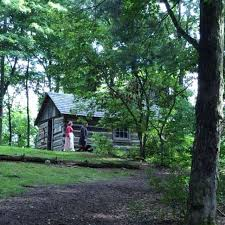 Cottages In Boone Nc by History Tours U0026 Adventures Things To Do In Boone