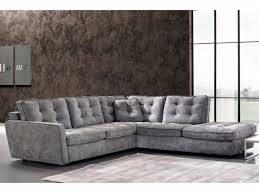 tufted sectional sofa diva sectional sofa diva collection by max