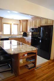 Kitchen Cabinets Albany Ny Kitchen Cabinet U0026 Counterop Gallery Builder U0027s Kitchens 518 438