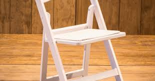 table and chair rentals okc kids white garden chair rental oklahoma city peerless events and