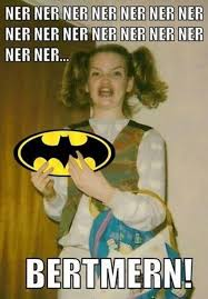 Ermahgerd Memes - the ermahgerd meme girl has been found here s what she looks