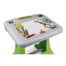 accessoires bureau enfant accessoires bureau enfant achat vente accessoires bureau enfant