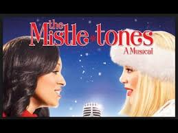 christmas movies 2016 good christmas lifetime movies abc
