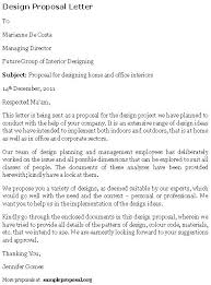 cover letter interior designer client architect agreement cover le