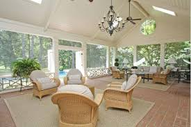 screen porch decorating ideas screen porch decorating ideas