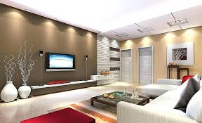 zen decorating ideas living room zen decorating ideas collect this idea zen decorating ideas pictures