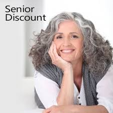 senior hair cut discounts salon offers discounts peterborough