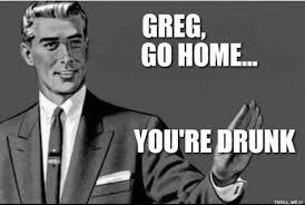 Greg Meme - gregory meme 28 images image 147082 good guy greg know your meme