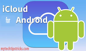 icloud to android how to configure your icloud email on android mobiles