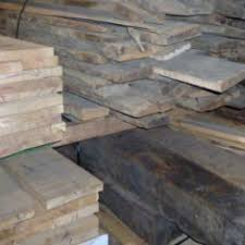 Wood Machine Auctions Uk by Hardwood Beams U0026 Other Timber Boarding Kitchen Parts