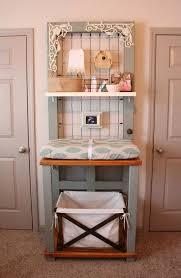 Diy Baby Room Decor 30 Diy Ideas U0026 Tutorials For A Cute Baby Room