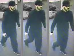 Seeking Ottawa Arrest Made In Serial Assaults