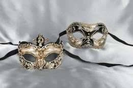 italian masquerade masks masquerade masks authentic venetian masks just posh masks