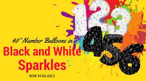 balloons wholesale helium xpress balloon wholesale