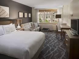 hôtel marriott residence inn mont tremblant hotels mont