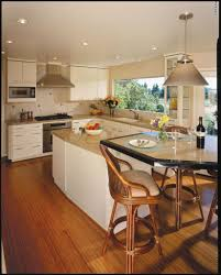 reliable services of house repair u0026 bath cabinets service in portland