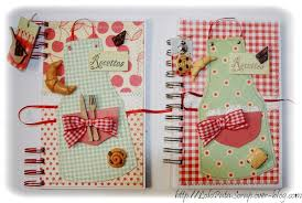 scrapbooking cuisine pin by sonitta on scrapbook cuisine bonjour and