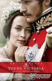 Beautiful Movie Top 21 Romantic Movies Similar To Pride And Prejudice And Downton